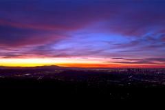 new-year-sunrise-los-angeles